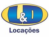 L & D Loca��es