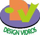 Design Vidros