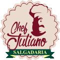 Chef Juliano