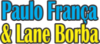 Paulo França & Lane Borba