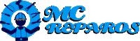 MC Reparos