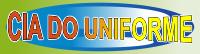 Cia do Uniformes