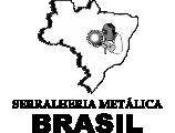Serralheria Met�lica Brasil
