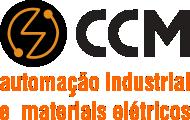 CCM Automa��o Industrial