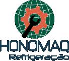 Honomaq Refrigeração