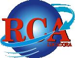 RCA Locadora