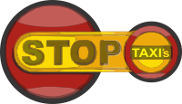 Stop Taxi's