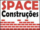 Space Constru��o