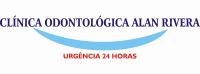 Clínica Odontológica Alan Rivera