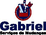 Gabriel Servi�os de Mudan�as