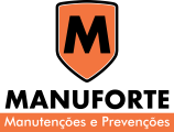 Manuforte