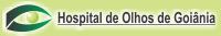 Hospital de Olhos de Goiânia