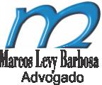 Marcos Levy Barbosa
