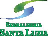 Serralheria Goiânia Santa Luzia