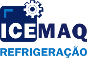 Icemaq Refrigeração