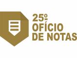 Cartório Botafogo