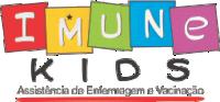 Imune Kids Assistência de Enfermagem E Vacinação