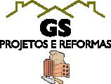 GS Execu��es de Projetos e Reformas