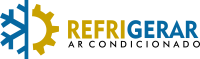 Refrigerar Ar-Condicionado
