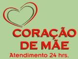 Centro de Reabilitação Coração de Mãe