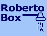 Roberto Box