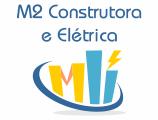M2 Construtora e Elétrica