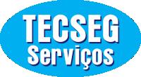 Tecseg - Servi�os