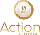 Action Assessoria Contábil Empresarial