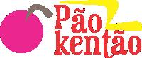 Panificadora & Confeitaria P�o Kent�o