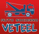 Auto Socorro Vettel - Guincho 24 Horas