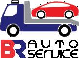 BR Auto Service