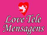 Love Telemensagens com Tudo Gravado