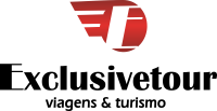 Exclusivetour Viagens E Turismo