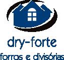 Dry-Forte Forros E Divisórias