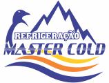 Master Cold Refrigera��o