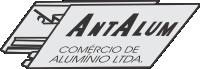 Antalum Com�rcio de Alum�nio Ltda