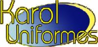 Karol Uniformes Escolares & Profissionais