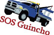SOS Guincho