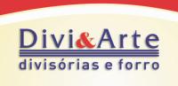 Divi & Arte