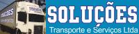 Solu��es Transportes