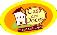 Casa dos Doces
