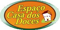 Espa�o Casa dos Doces