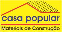 Casa Popular Materiais de Construção