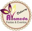 Alameda Festas e Eventos
