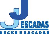 JJ Escadas