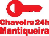 Chaveiro Mantiqueira 24h