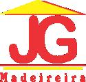 Madeireira e Ferragens JG