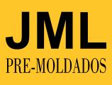 Jml Materiais de Construção E Pré-Moldados Ltda