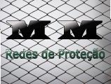 Mm Redes de Proteção