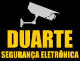 Duarte Seguran�a Eletr�nica